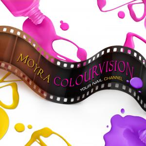 Moyra Colour Vision